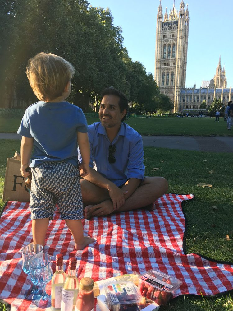 picnic-londres-victoria-tower-garden