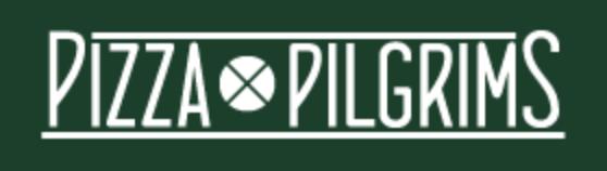 pilgrims-londres