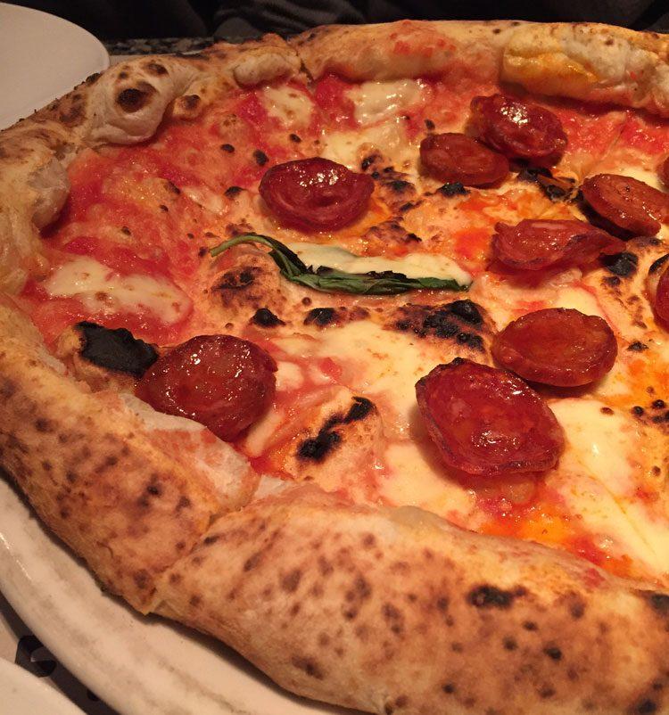 pizza-francomanca-londres