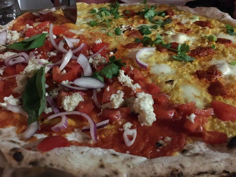 pizza-homeslice-londres