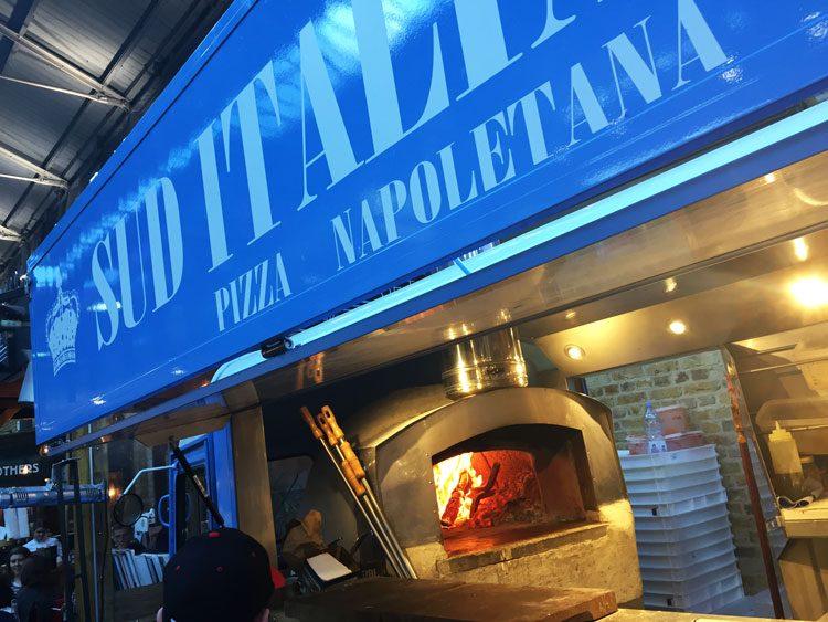 pizza-suditalia-spitafields-londres