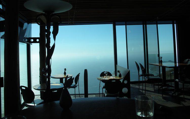 restaurante-serra-mar-big-sur-ca