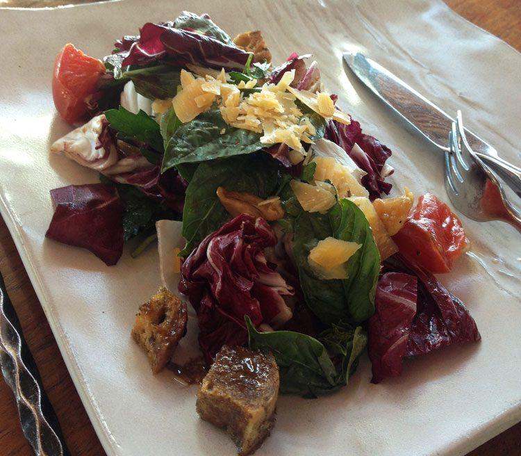 salada-serra-mar-big-sur