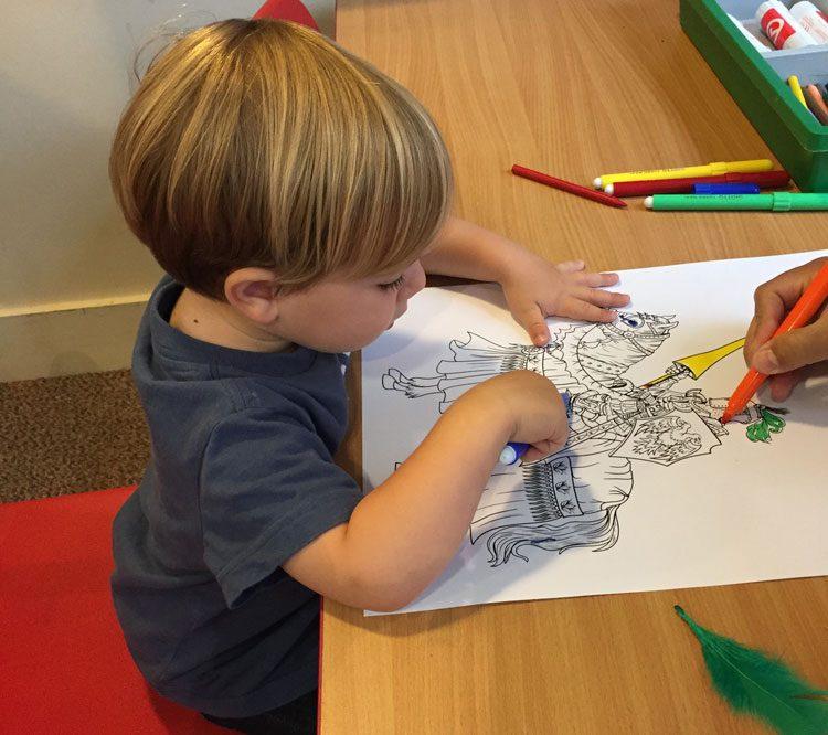 atividades-criancas-castelo-windsor