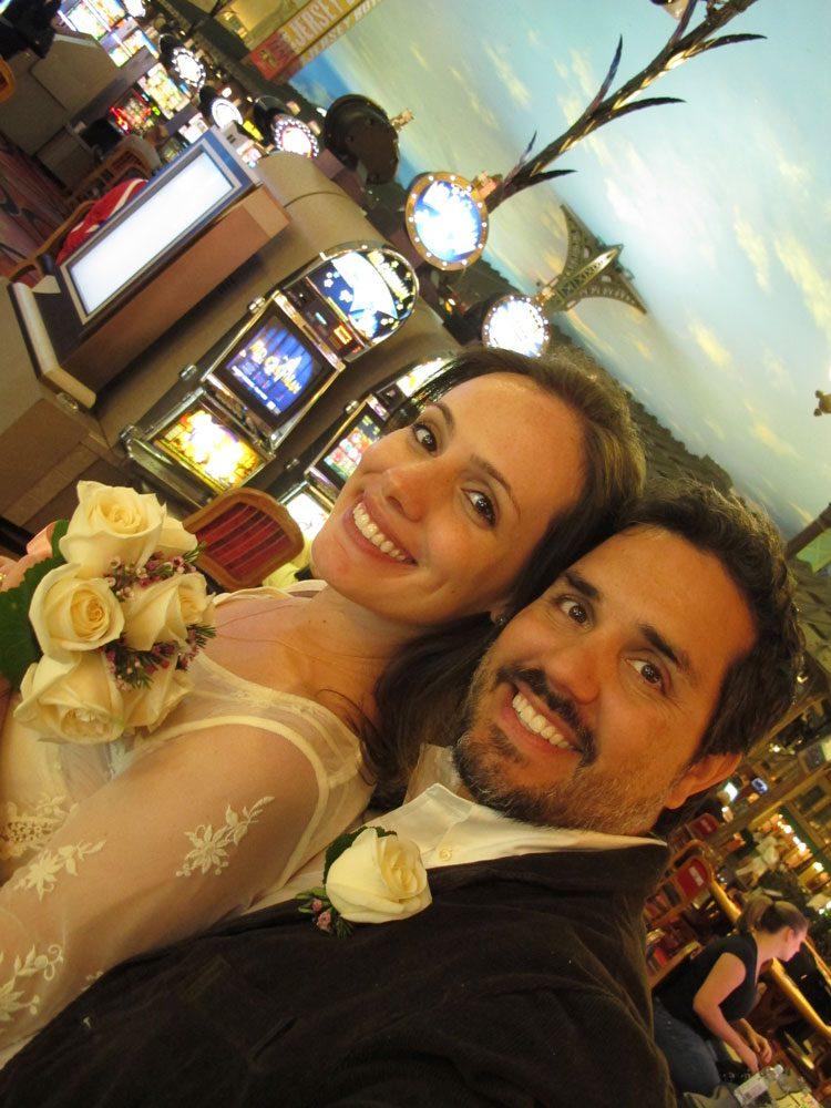 casamento-lasvegas