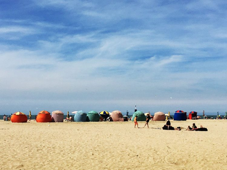 praia-trouville-franca