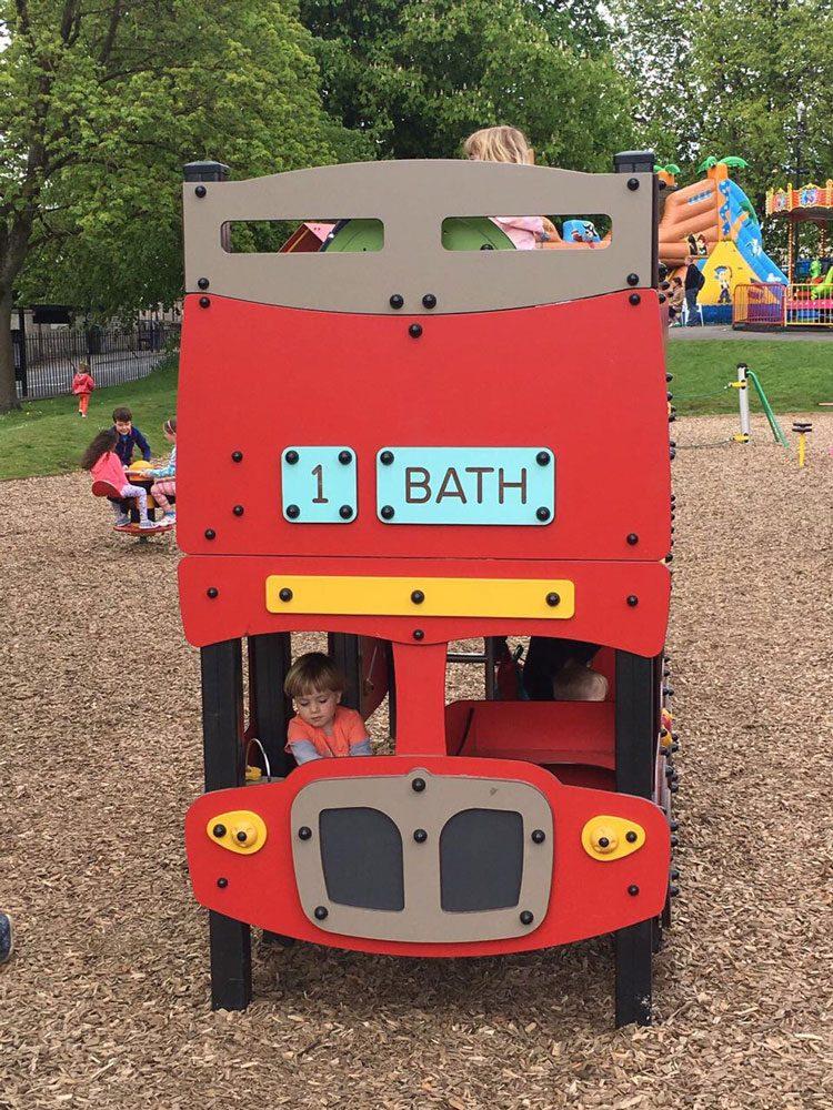 victoria-park-bath