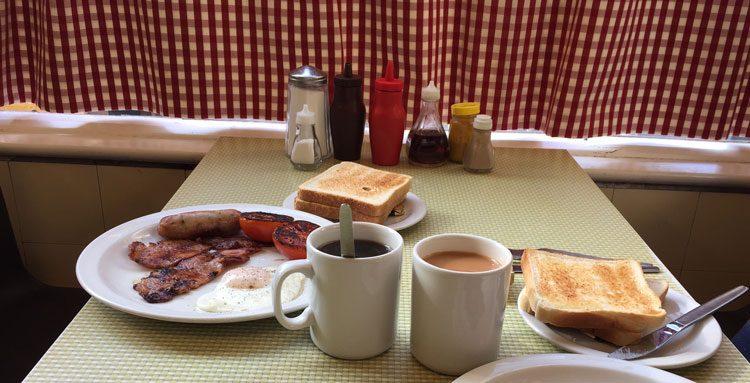 cafe-da-manha-regency-londres