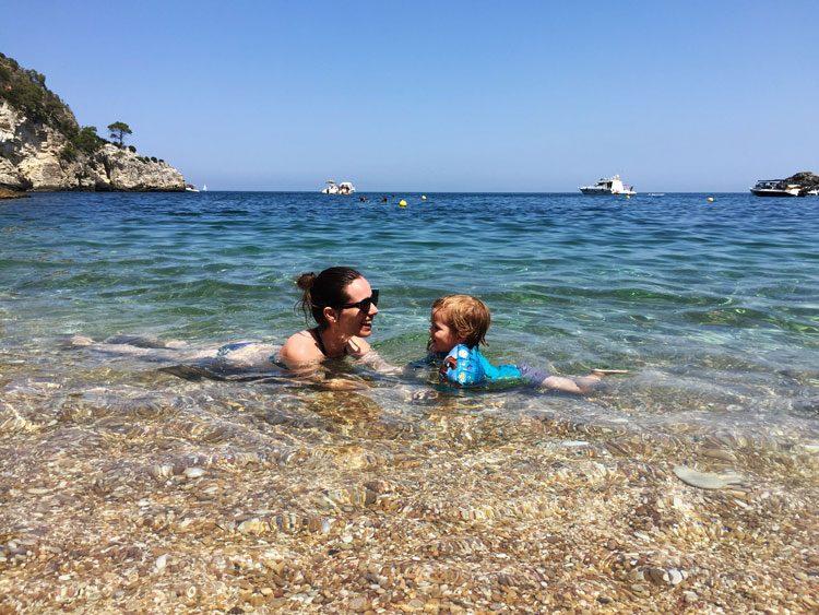 porto-greco-praia-puglia