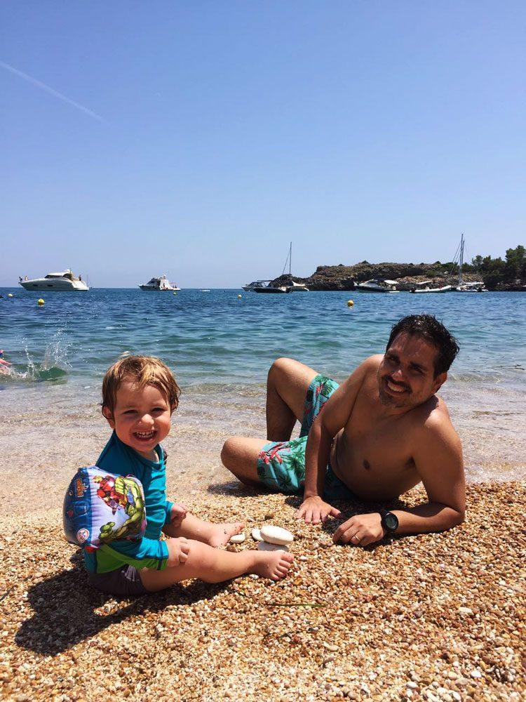 praia-porto-greco-puglia-it