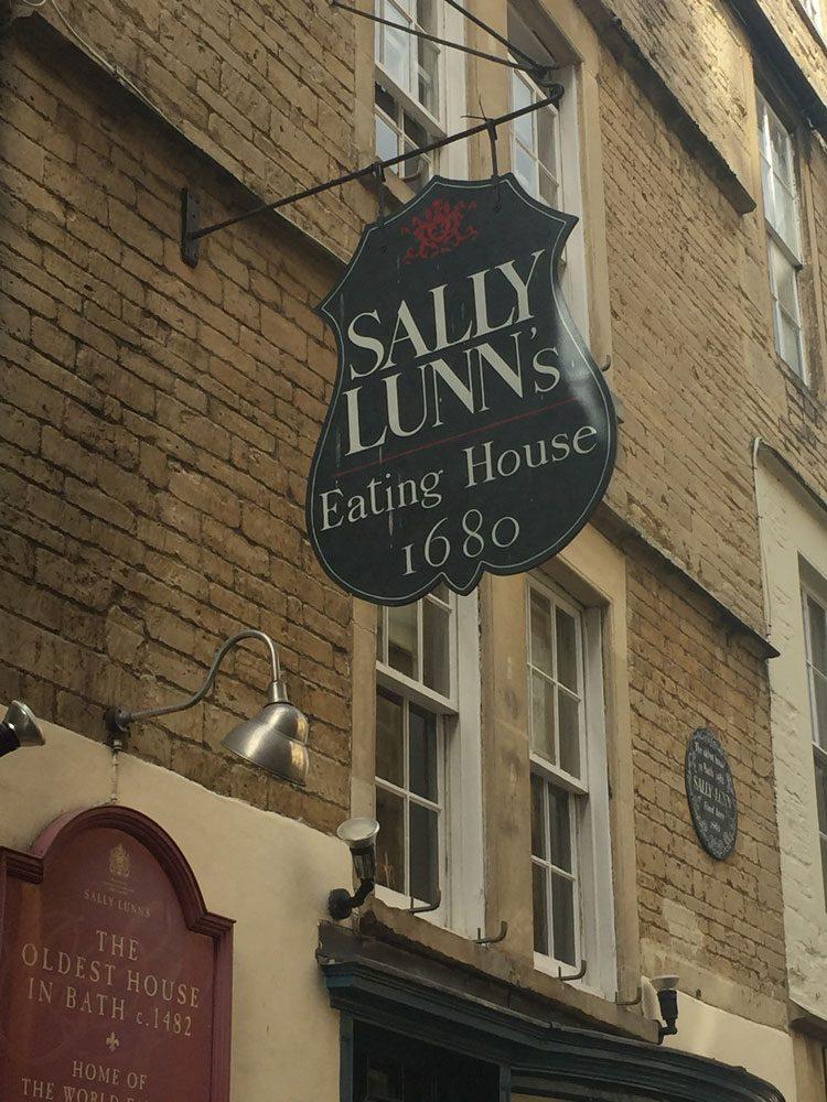 sally-luns-brioche-bath