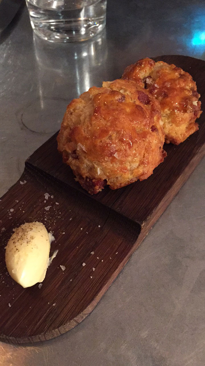 scone-bacon-frenchie-londres
