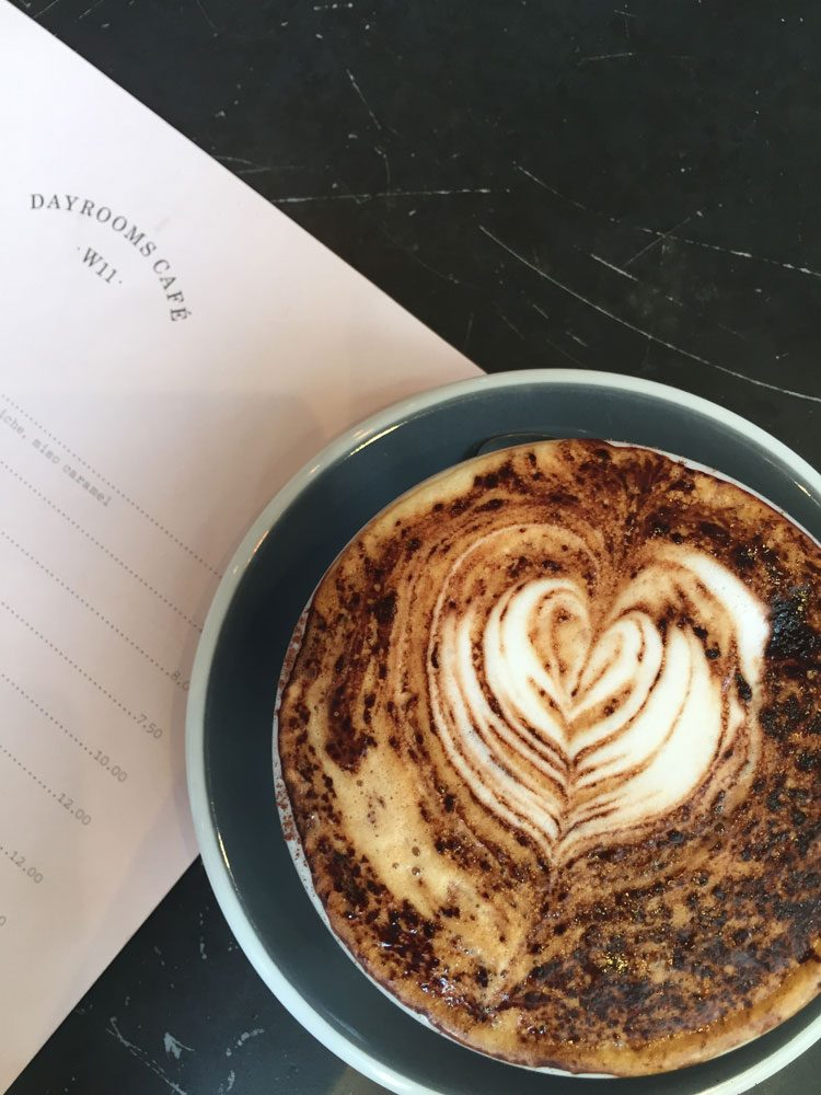 cafe-dayrooms-notting-hill