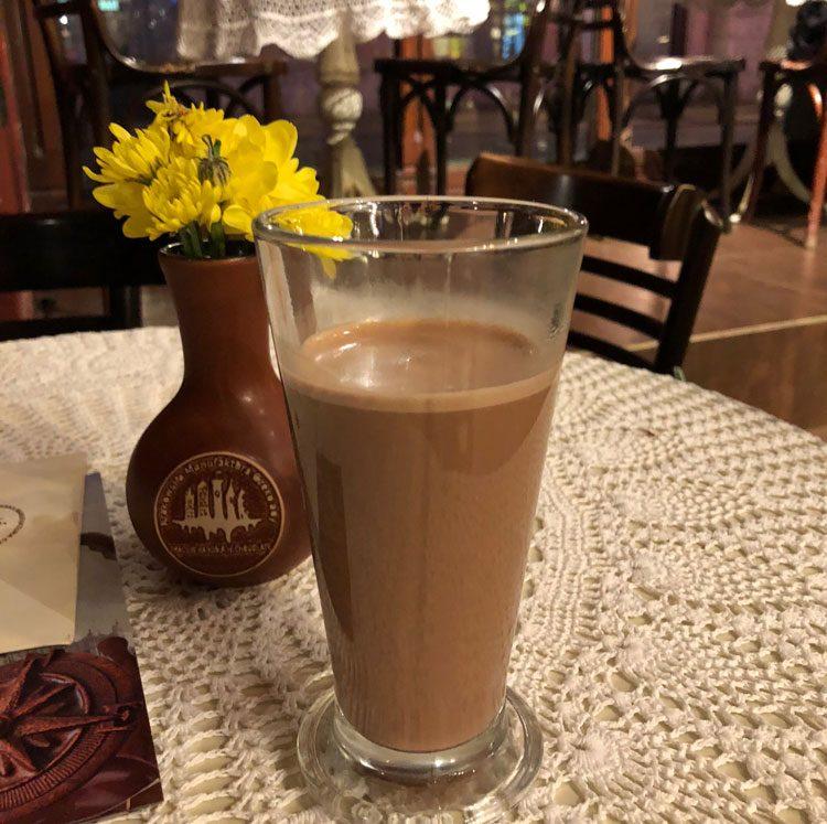 chocolate-quente-cracovia