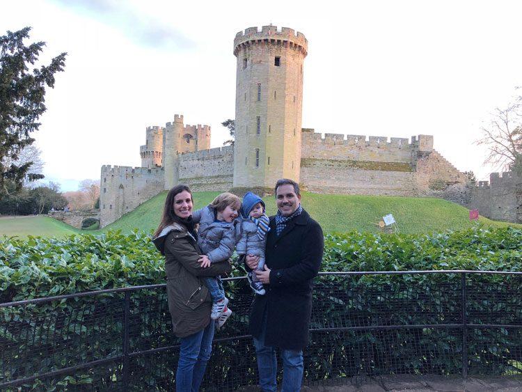 passeio-warwick-castelo-medieval