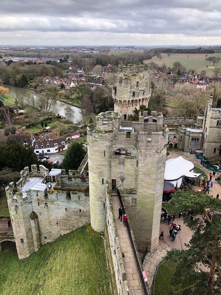 vista-torre-castelo-warwick