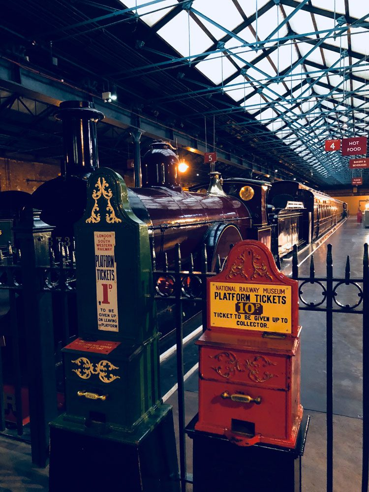 rail-museum-york