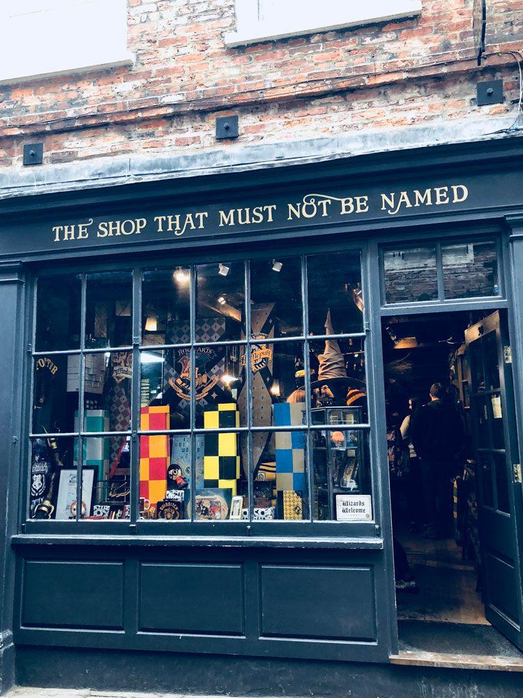 shop-shambles-york