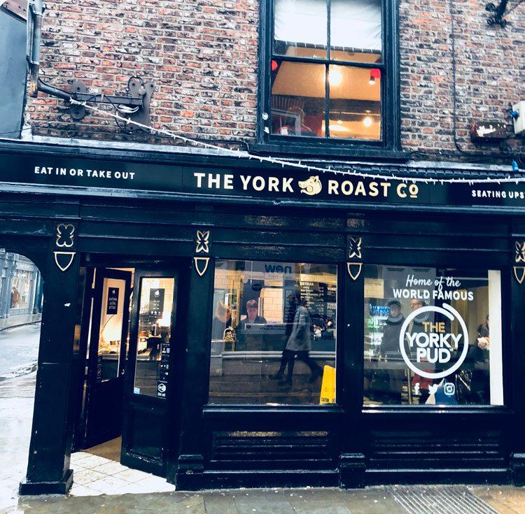 the-york-roast
