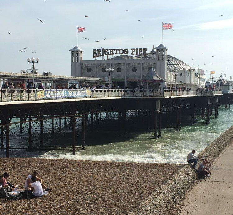 brighton-pier-uk
