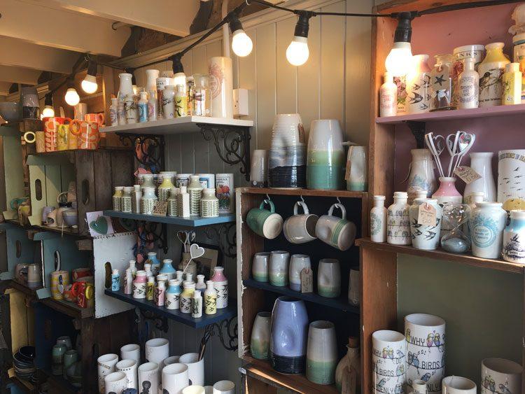 ceramica-brighton-uk