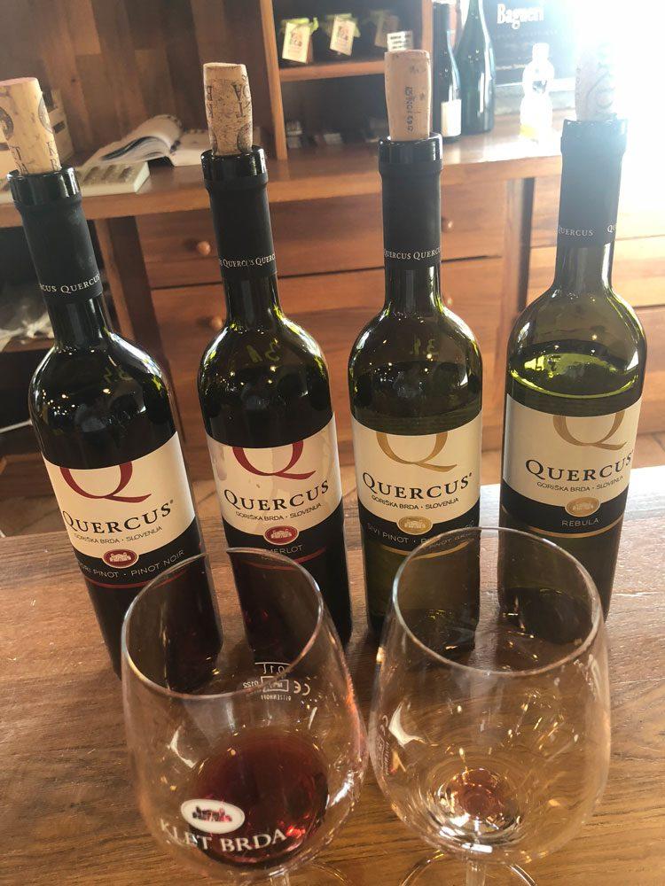 desgustacao-vinhos-eslovenos