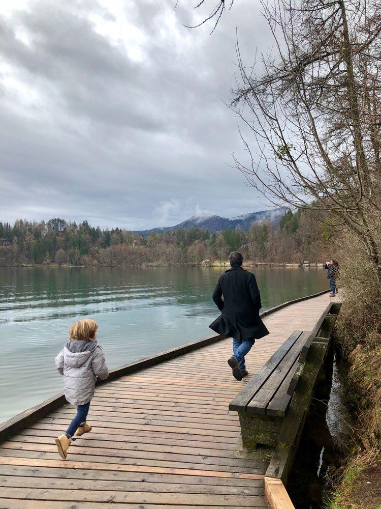 explorando-bled-eslovenia