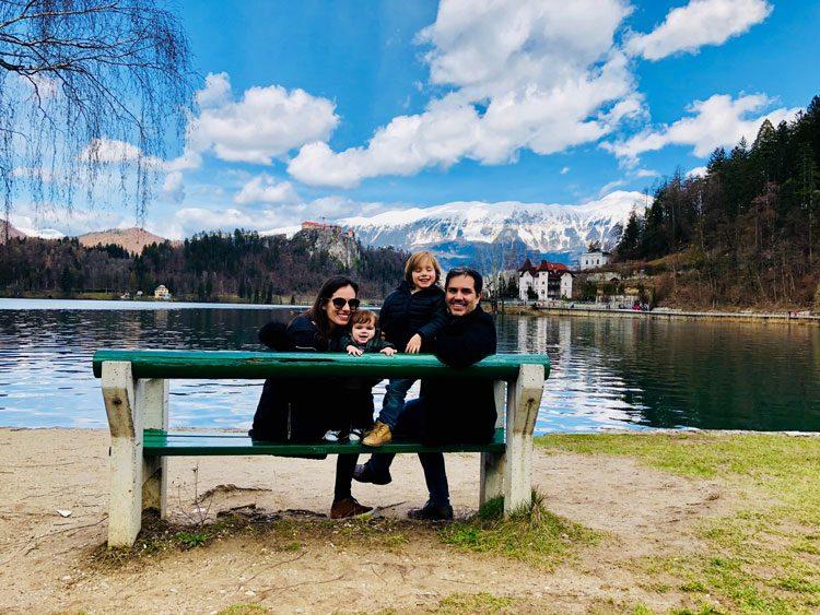 familia-bled-eslovenia