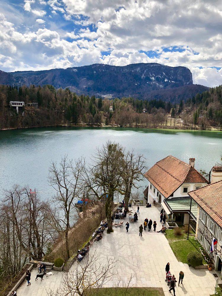 ilha-lago-bled-eslovenia