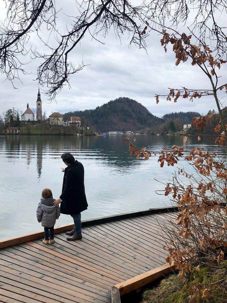 margens-lago-bled-eslovenia