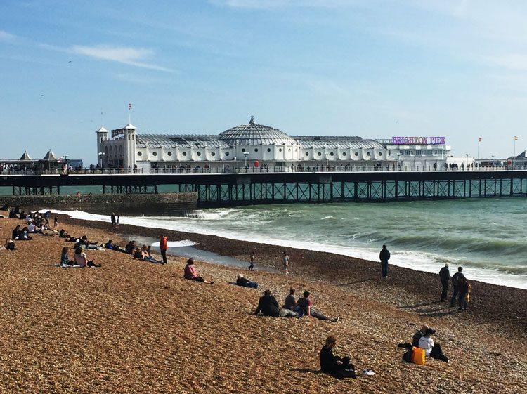 praia-brighton-pier