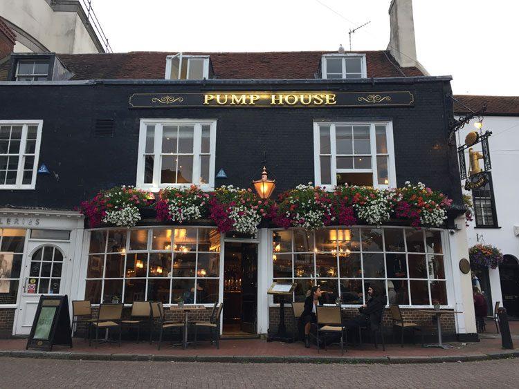 pump-house-pub-brighton