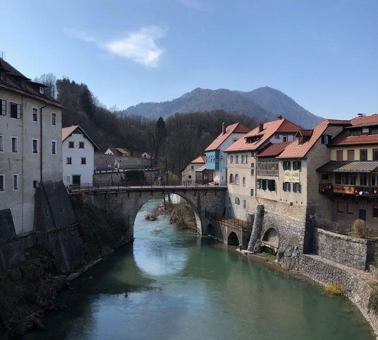 skofja-loka-eslovenia