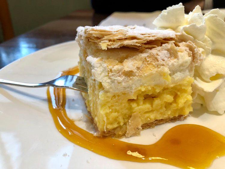 torta-cremosa-bled