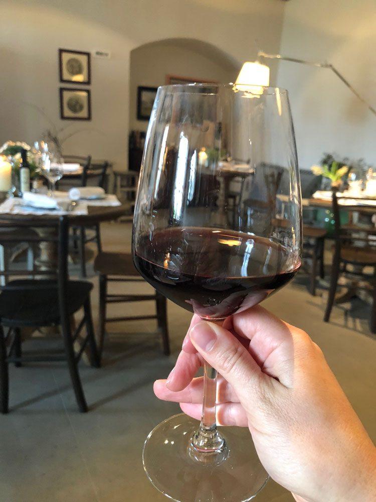 vinho-esloveno-eslovenia