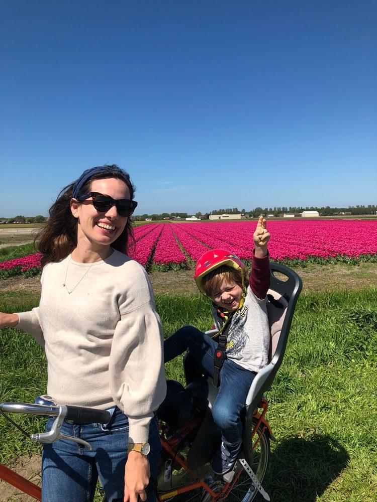 bike-tulipas-lisse