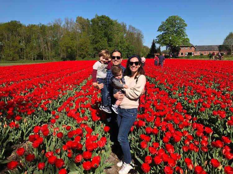 familia-tulipas-holanda
