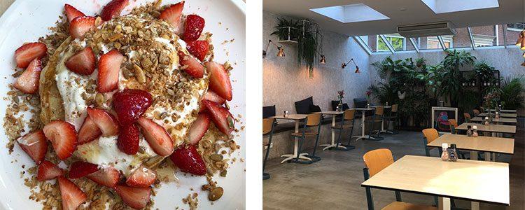 panquecas-restaurante-amsterdam