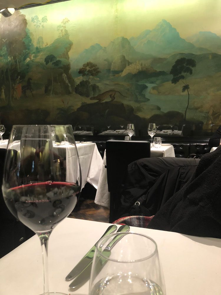 restaurante-rexwhistler-londres-tate-britain