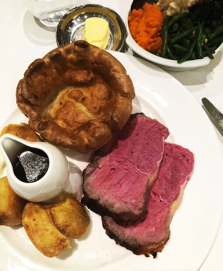 roast-beef-sunday-roast-rexwhistler-londres