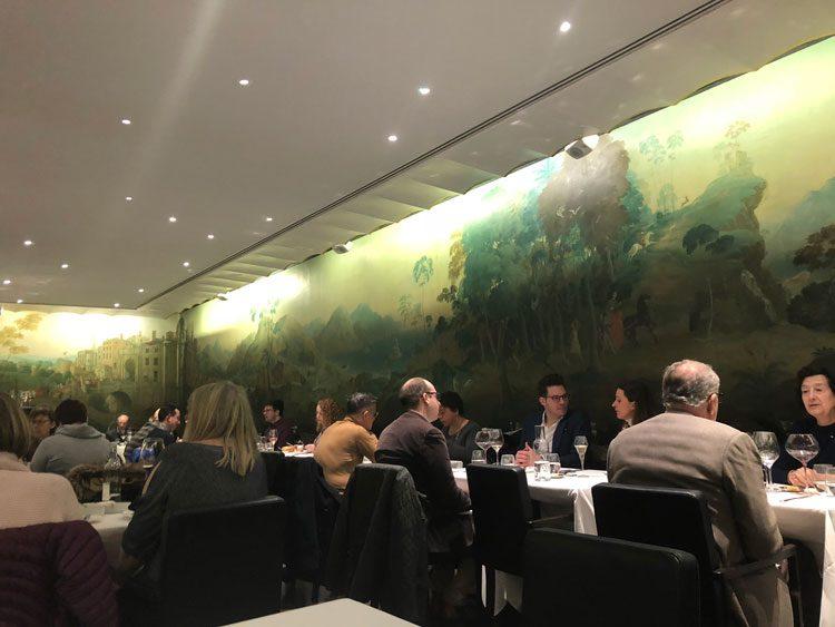 salao-rexwhistler-restaurante-tate-londres
