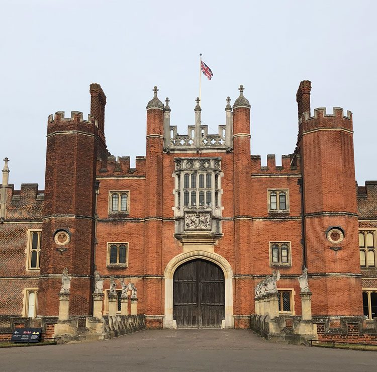 hampton-court-palace-uk
