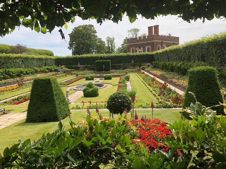jardins-hampton-court-palace