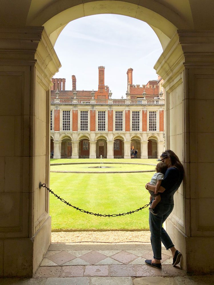 visita-hampton-court-palace