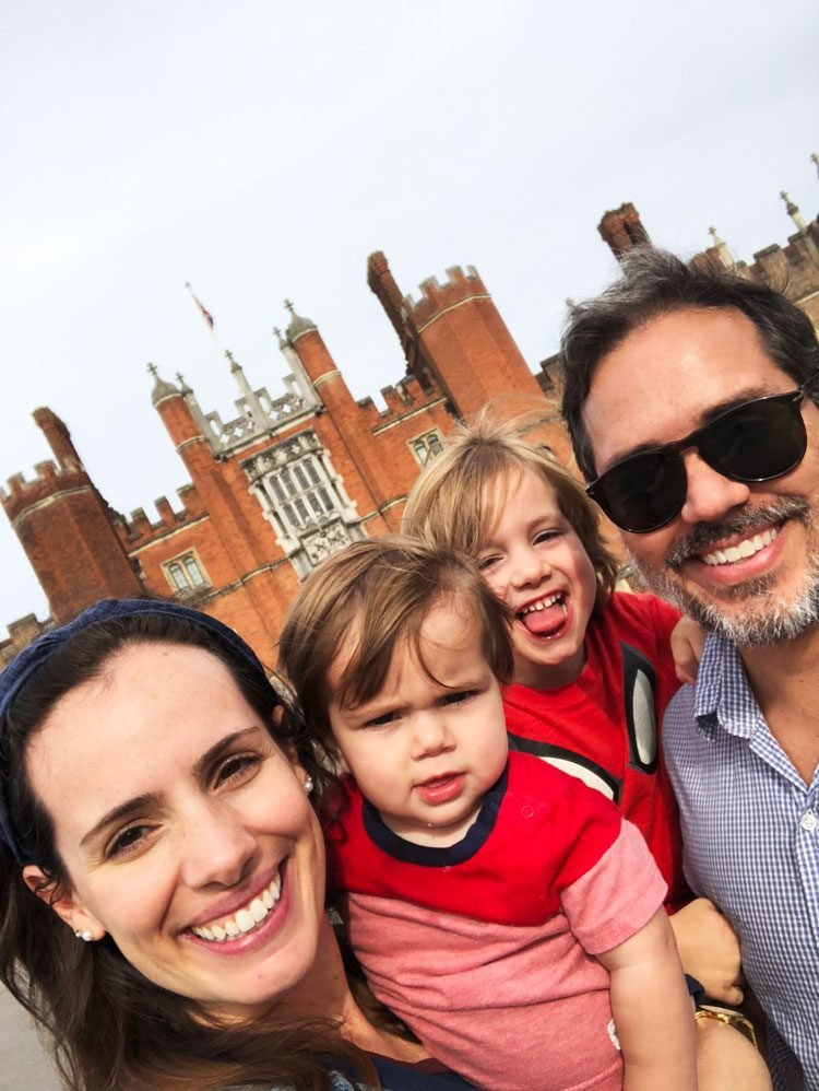 visita-hampton-court-palace-uk