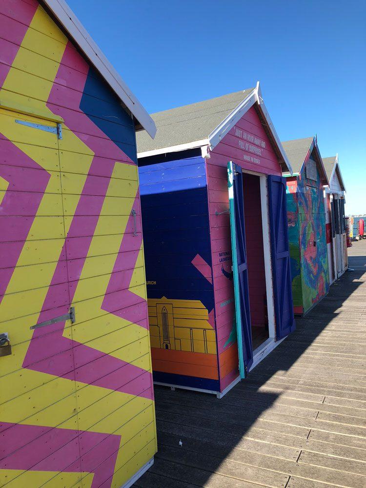 casinhas-southend-pier