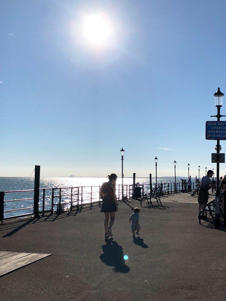 pier-southend-on-sea