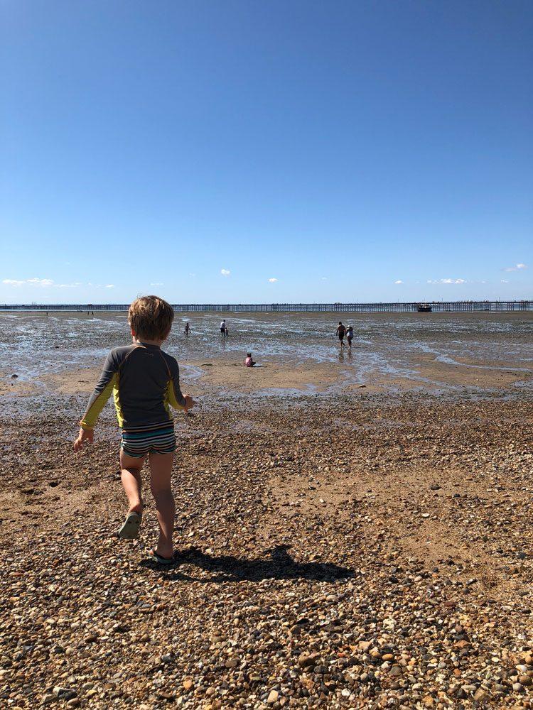 praia-southend-on-sea