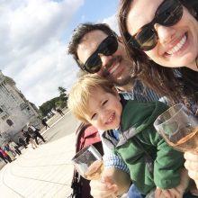 Roteiro de 10 dias em Portugal, de Lisboa a cidade do Porto!