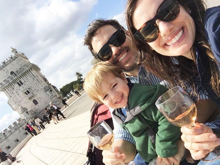 vinho-belem-lisboa-portugal